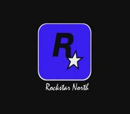 Rockstar North GTA VCS variant