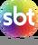 SBT Central 2014