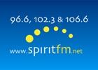 SPIRIT FM (2008)