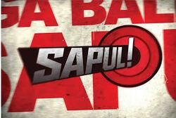 Sapul