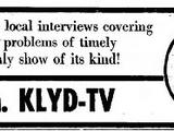 KGET-TV