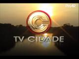 TV Cidade (Coroatá)
