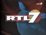TVN7/Other