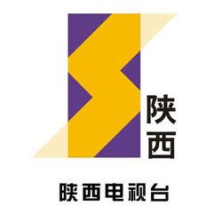 ShaanxiTV logo