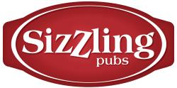Sizzle brmb logo