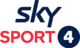 SkySportNZ4 2019