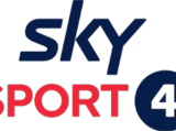 Sky Sport 4 (New Zealand)