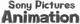 SonyPicturesAnimation 2018-unused