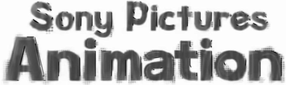 Sony Pictures Animation   Logopedia   FANDOM powered by Wikia