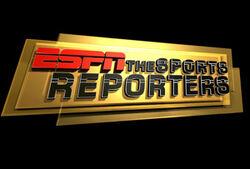 Sportsreporters small