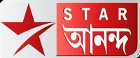 Star Ananda