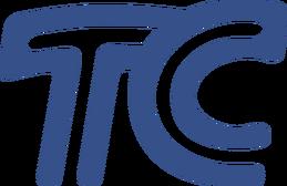 TC Televisión 2005