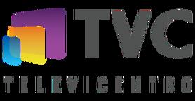 TVC Ecuador 2016