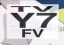 TVY7FV-Scan2Go