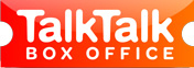 TalkTalkBoxOffice