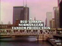 Tandem-goodtimes1978