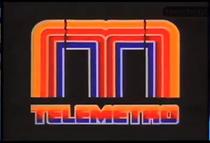 Telemetro 1981 TM