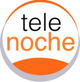 Telenoche2010sep