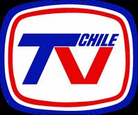 Televisión Nacional 1978 (logo verdadero)