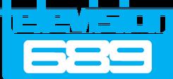 Television689