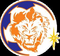 Thai Port FC 2007