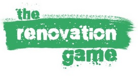 TheRenovationGame