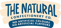 The Natural Confectionery Company 2020