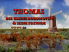 ThomasandFriendsGermanTitleCard1
