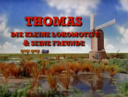 ThomasandFriendsGermanTitleCard1