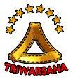 Triwarsana 13