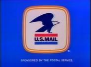 USMail