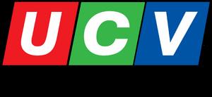 Ucvtv1978color