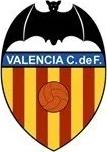 Vaalencia CF 1992