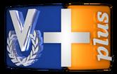 Venevisión Plus