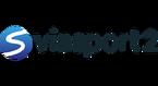 Viasport-two