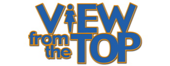 View-from-the-top-movie-logo