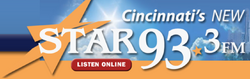 WAKW Cincinnati 2012