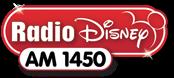 WBYU Radio Disney AM 1450