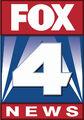 WDAF-TV News logo