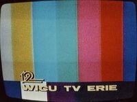 WICU 12 Logo