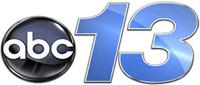 WLOS ABC 13