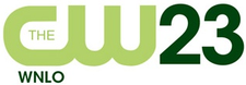 File:WNLO 2006.png