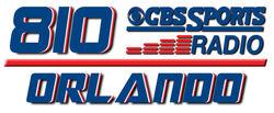 WRSO CBS Sports 810