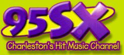 WSSX Charleston 2000