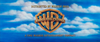 Warner Bros. 'The Matrix' Closing (2018 Reissue)