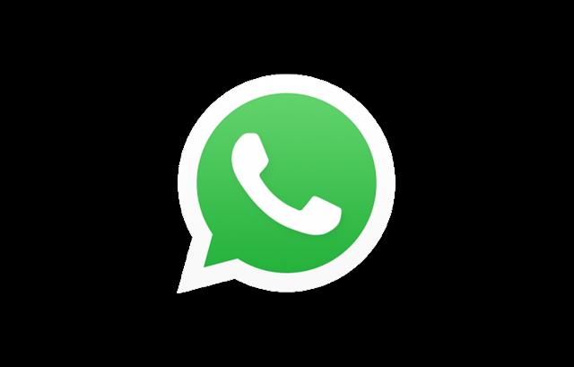 Afbeeldingsresultaat voor whatsapp icon