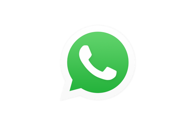 Image Whatsapp Icon Png Logopedia Fandom Powered By
