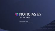 Wuvp noticias univision 65 a las seis package 2019