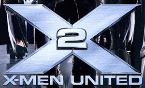 X2logoreal