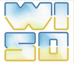 Zdfwiso 1996-2000